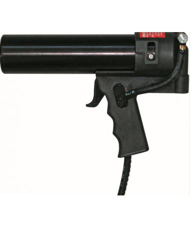 pistolet pneumatyczny otto do wkładów 290 300 310