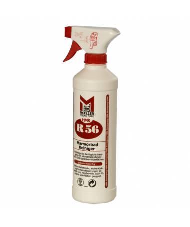 HMK R56 Środek czyszczący do łazienek