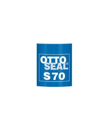 OTTOSEAL S70 PREMIUM