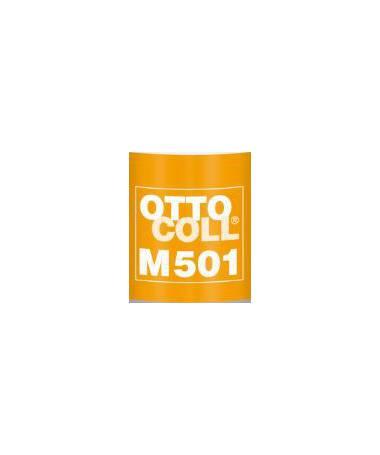 OTTOCOLL M501