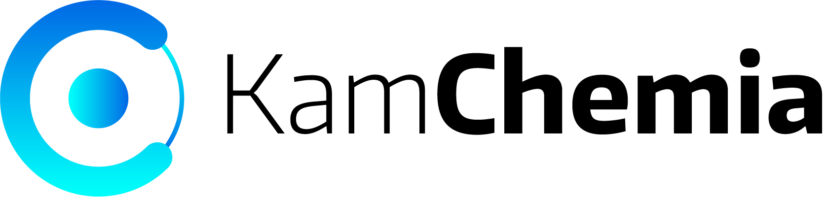 KamChemia
